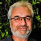 Co-founder Illouz Michel