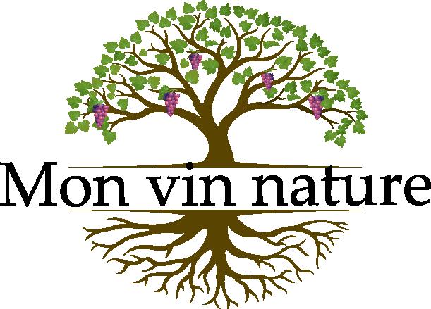 My Wine Nature Logo