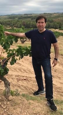 Joan-Franquets-2019-Costador-Catalunya-denominacio-d'origen-Espagne-43422-Tarragone